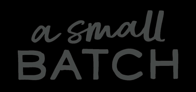 SmallBatch-Logo.png