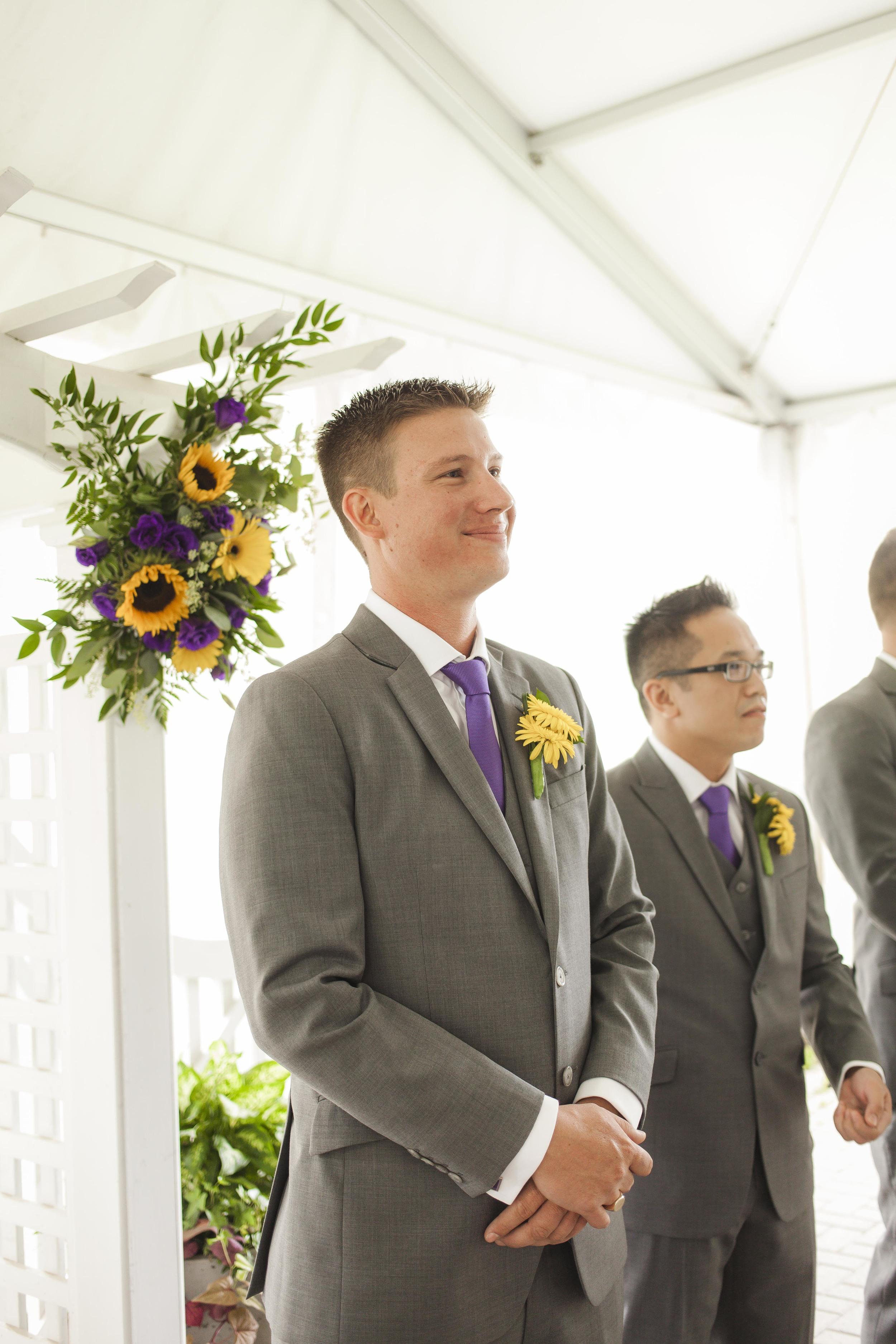 CeremonyLO _ 044.jpg