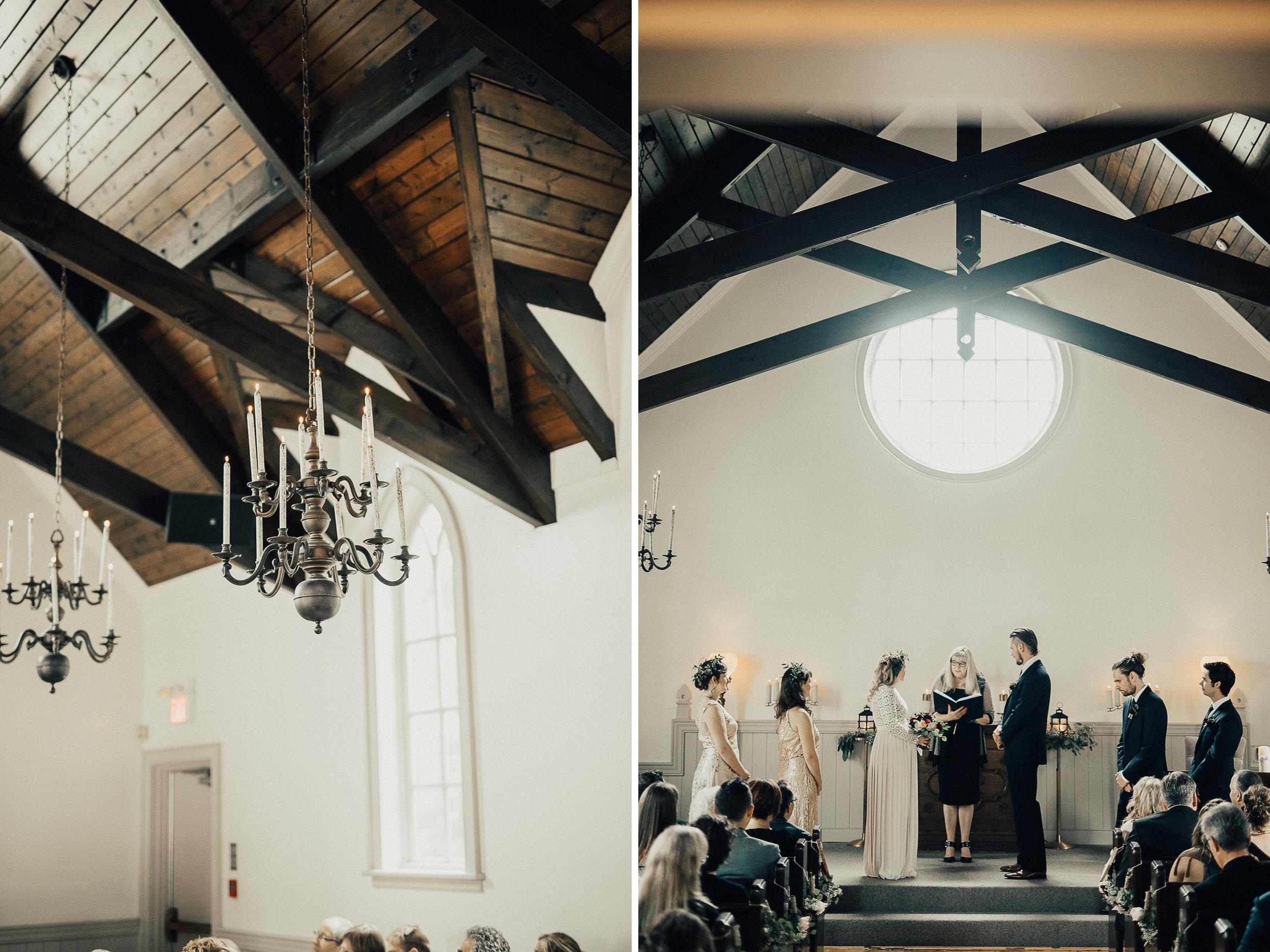 Wedding_Doctors_House_12.jpg