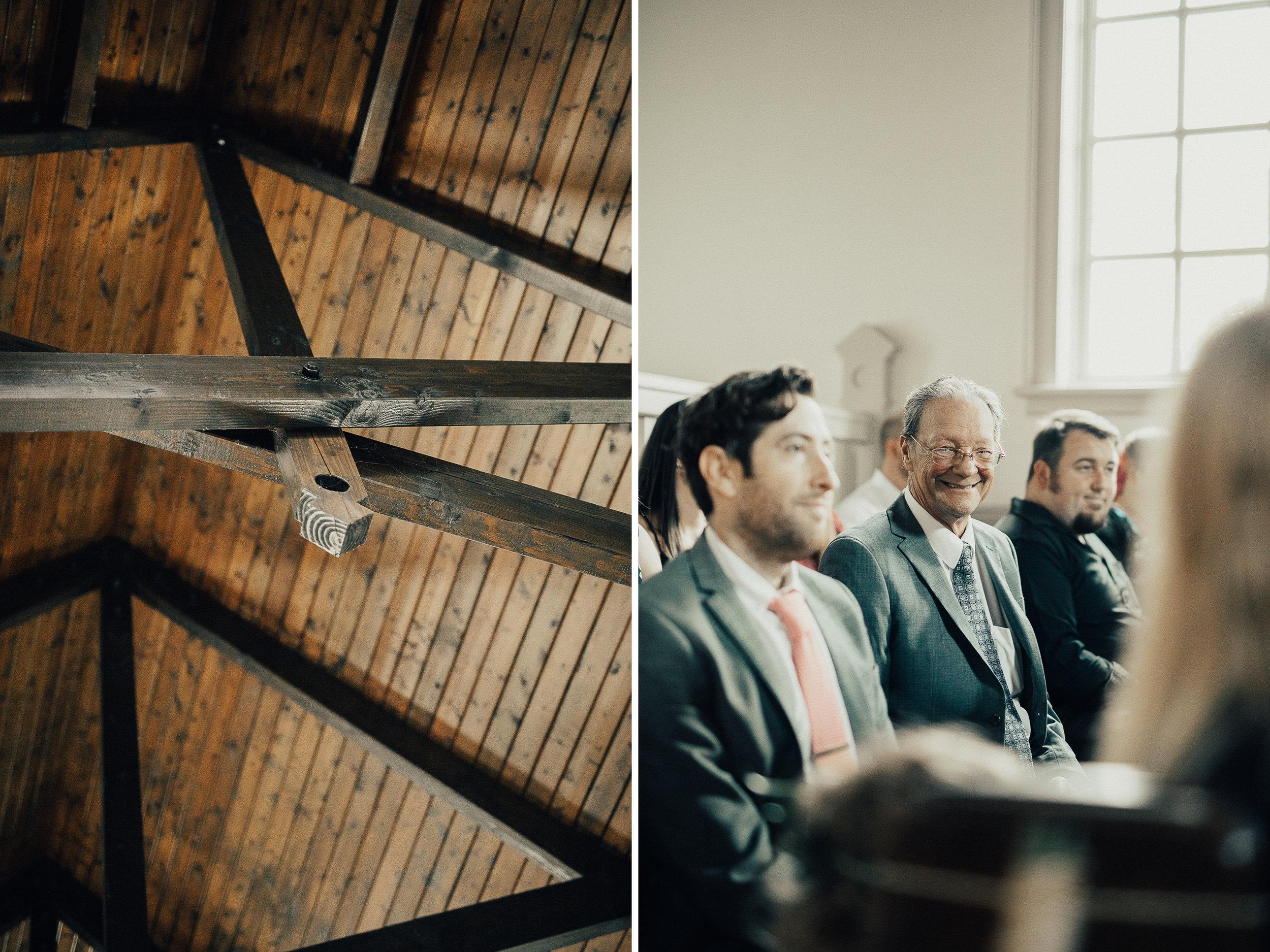 Wedding_Doctors_House_14.jpg