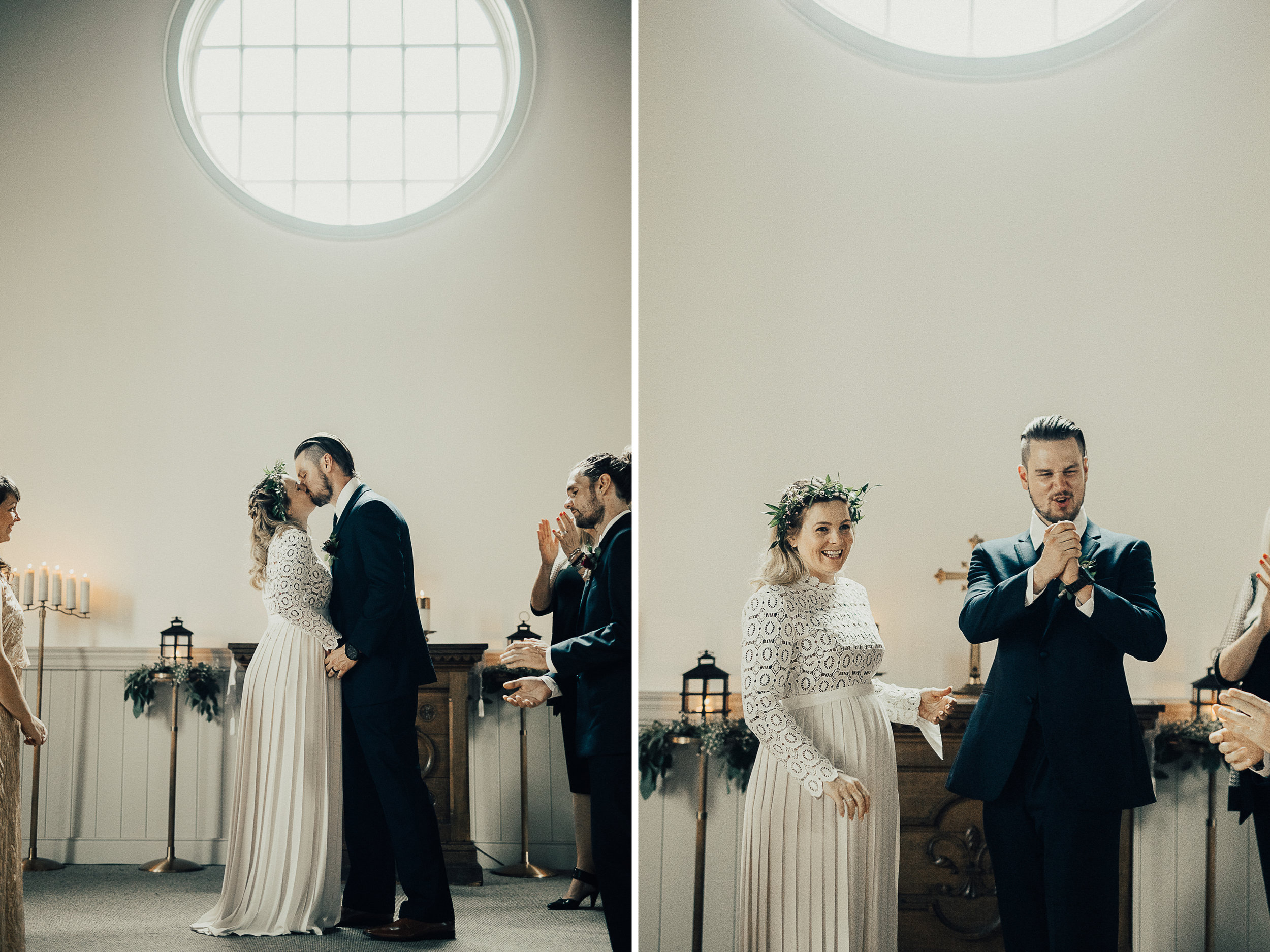 Wedding_Doctors_House_15.jpg