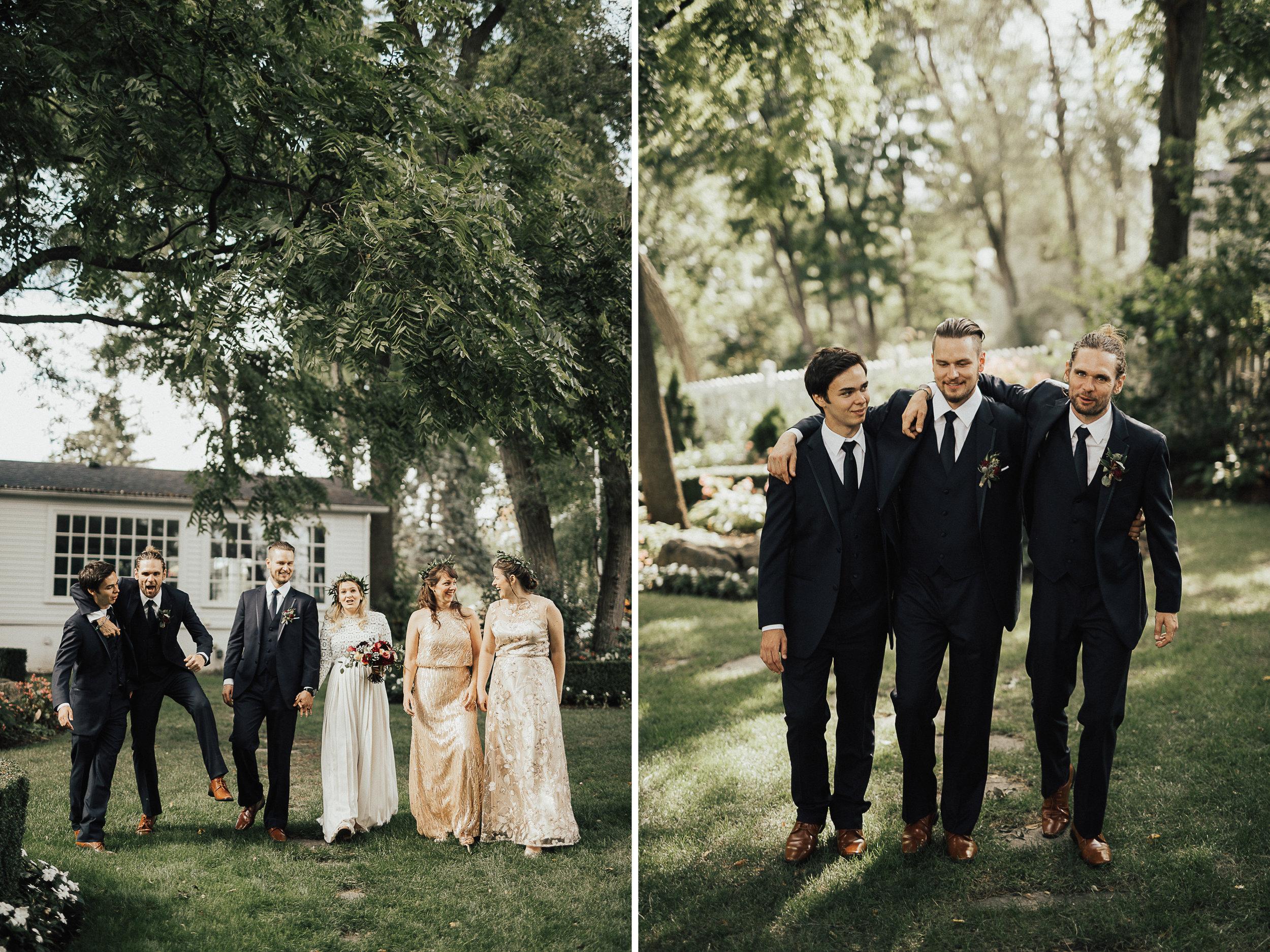 Wedding_Doctors_House_21.jpg