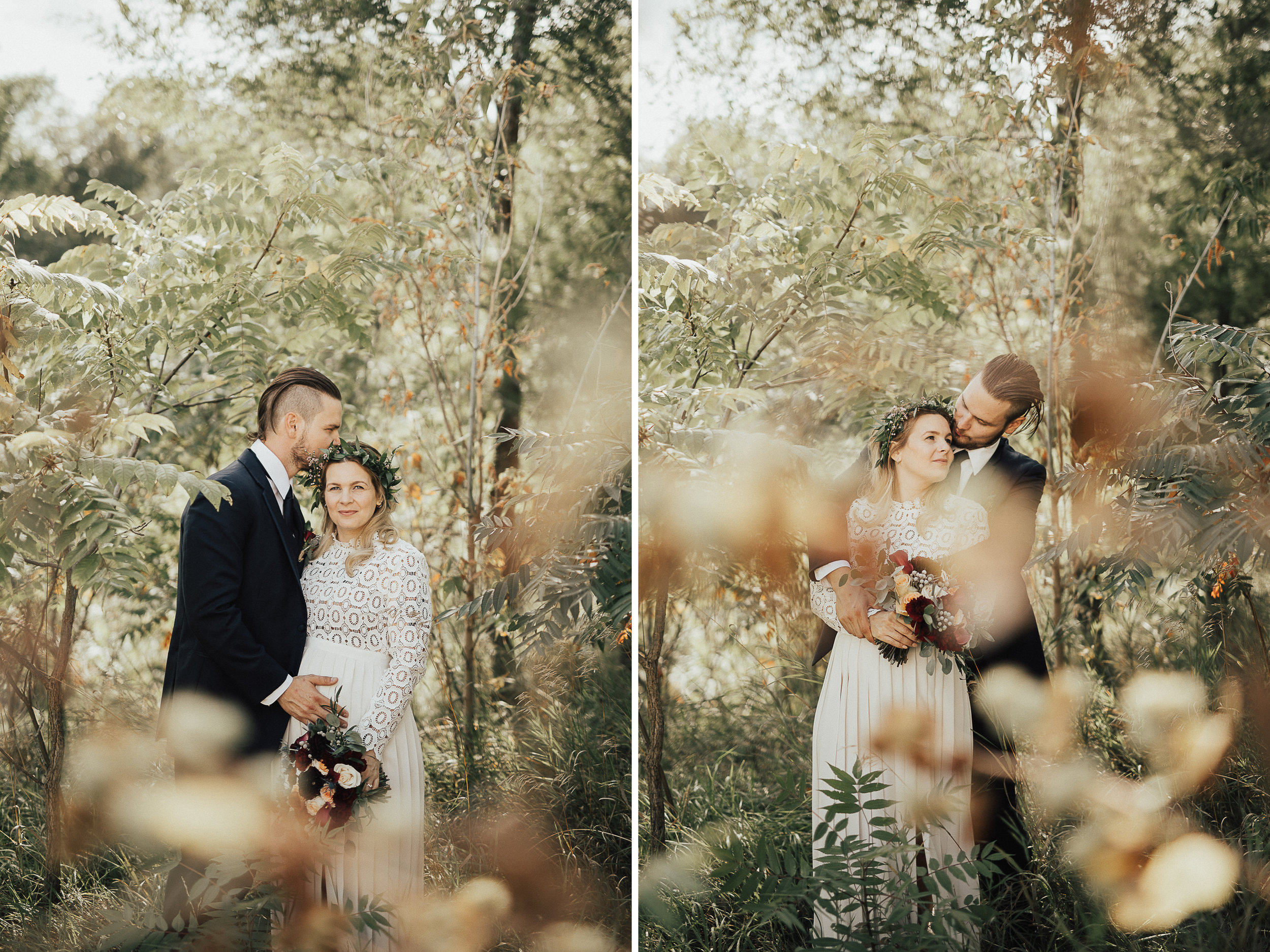 Wedding_Doctors_House_23.jpg