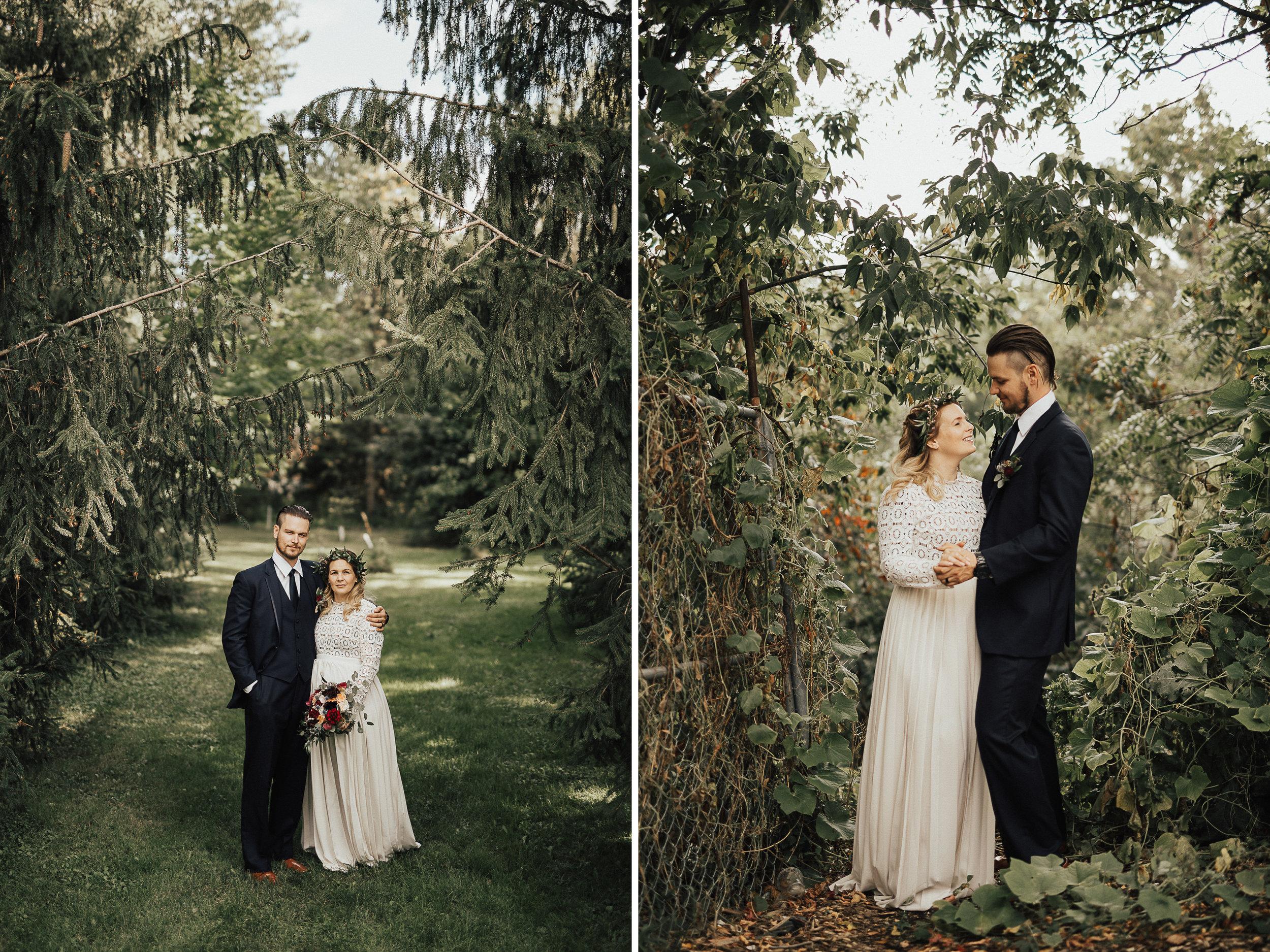 Wedding_Doctors_House_29.jpg