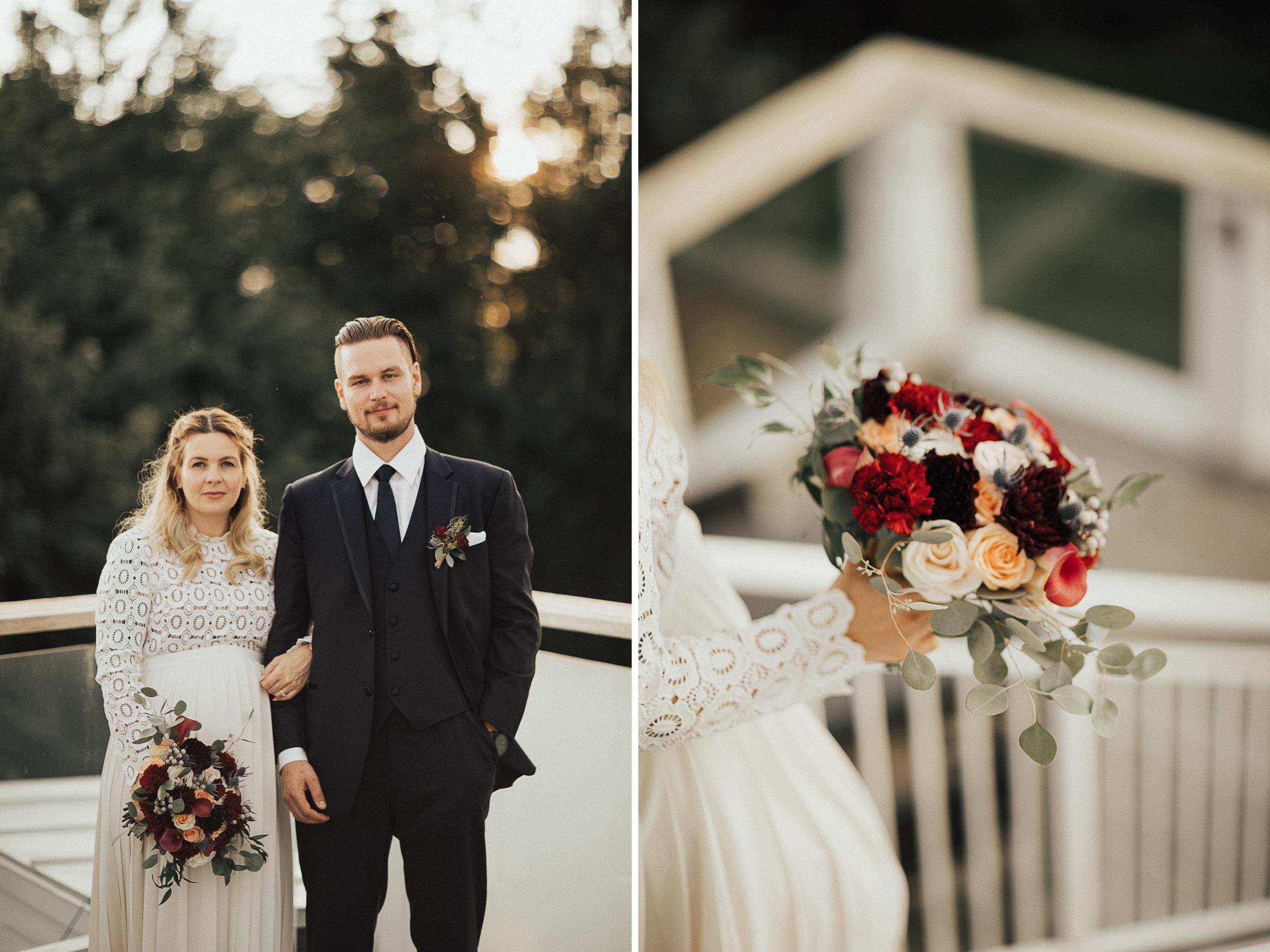 Wedding_Doctors_House_33.jpg