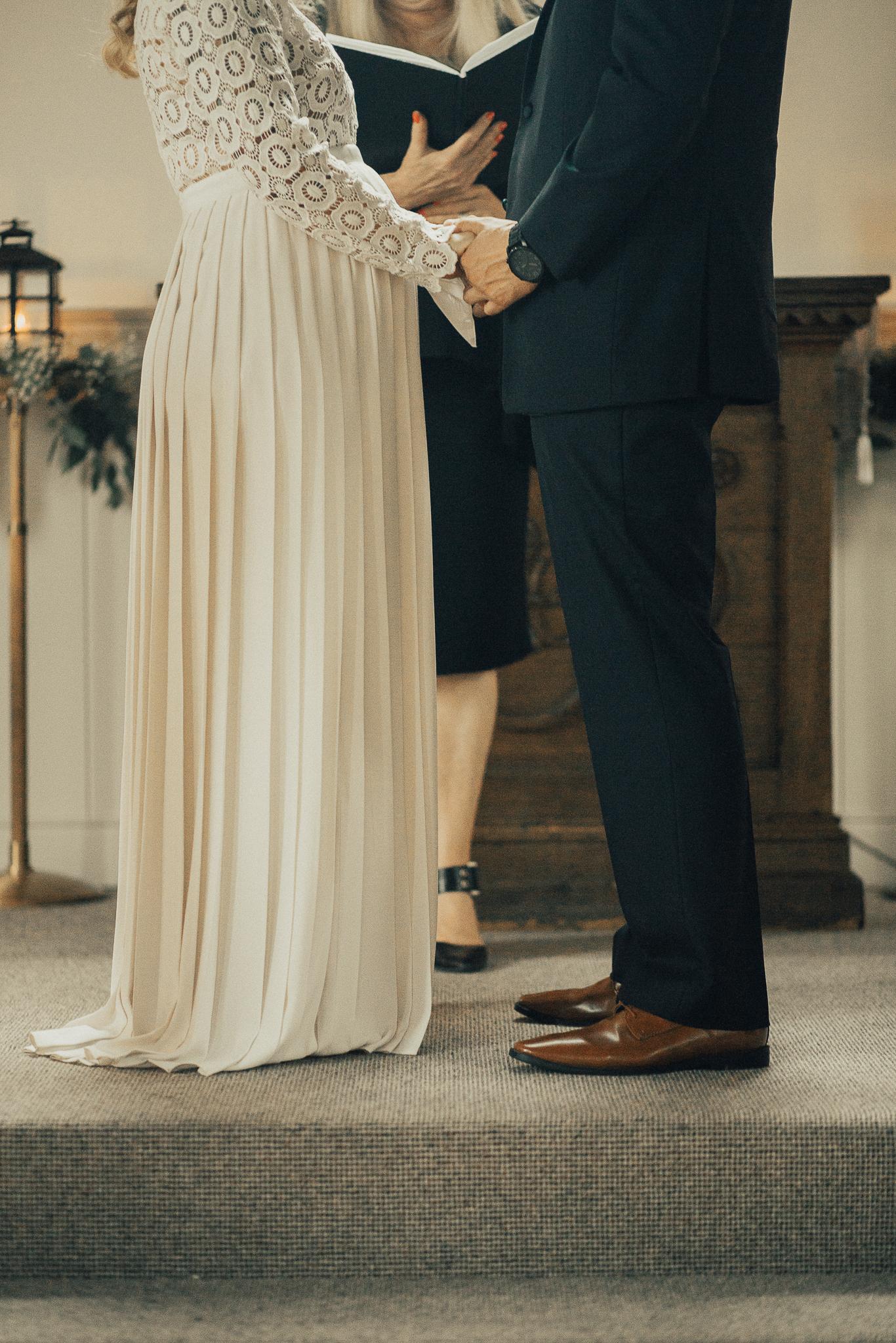 Wedding_Doctors_House-51.jpg