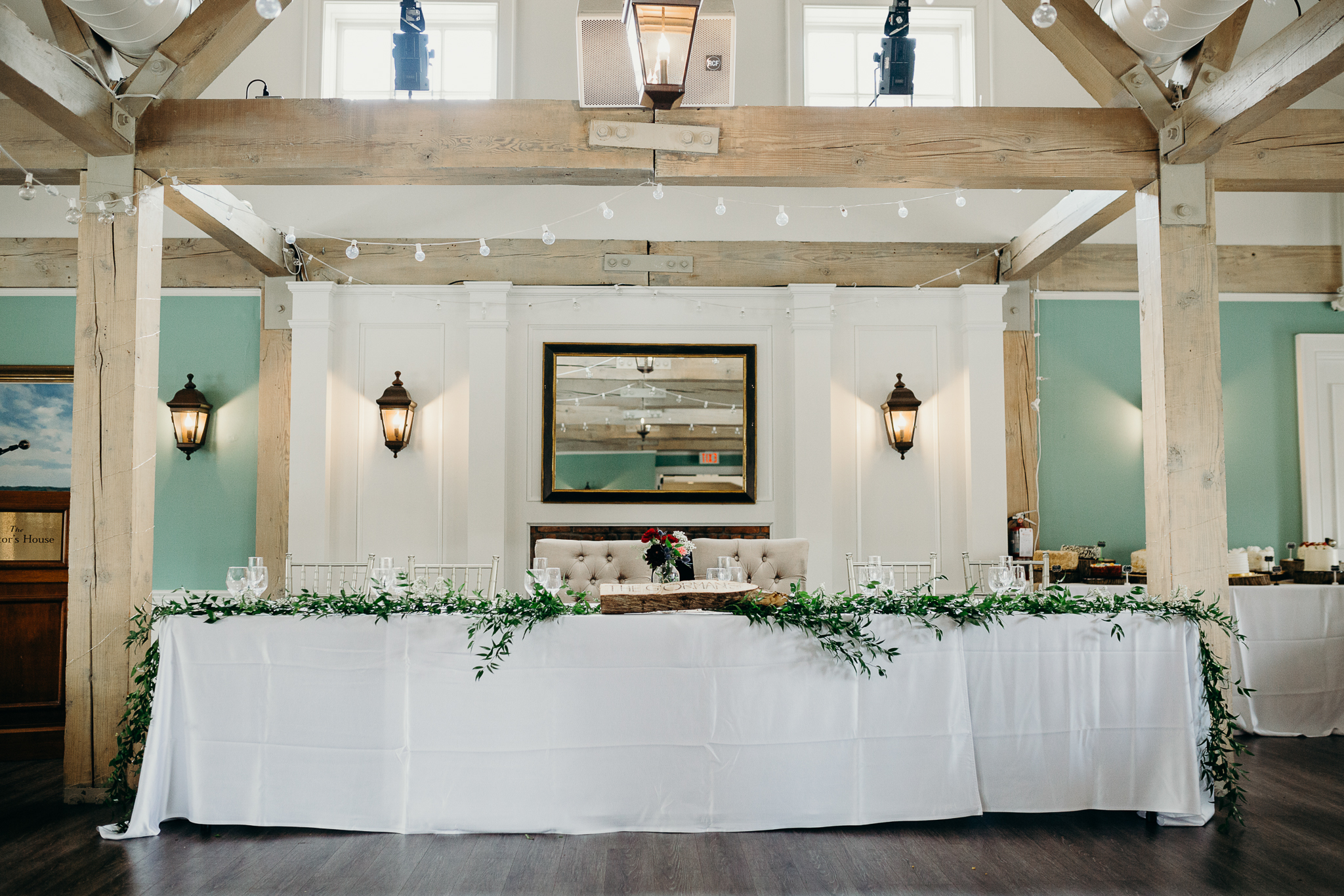 Wedding_Doctors_House-54.jpg