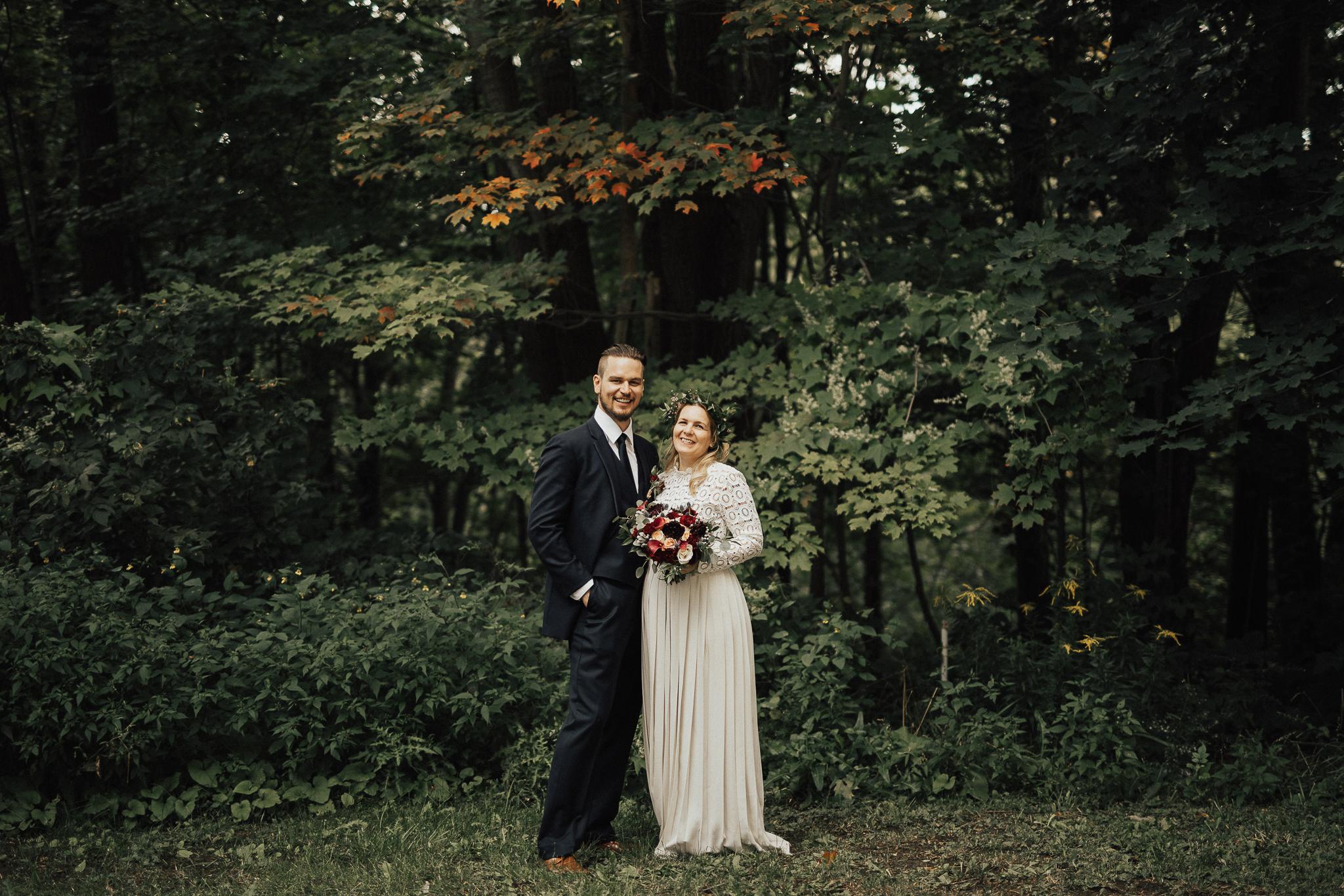 Wedding_Doctors_House-64.jpg