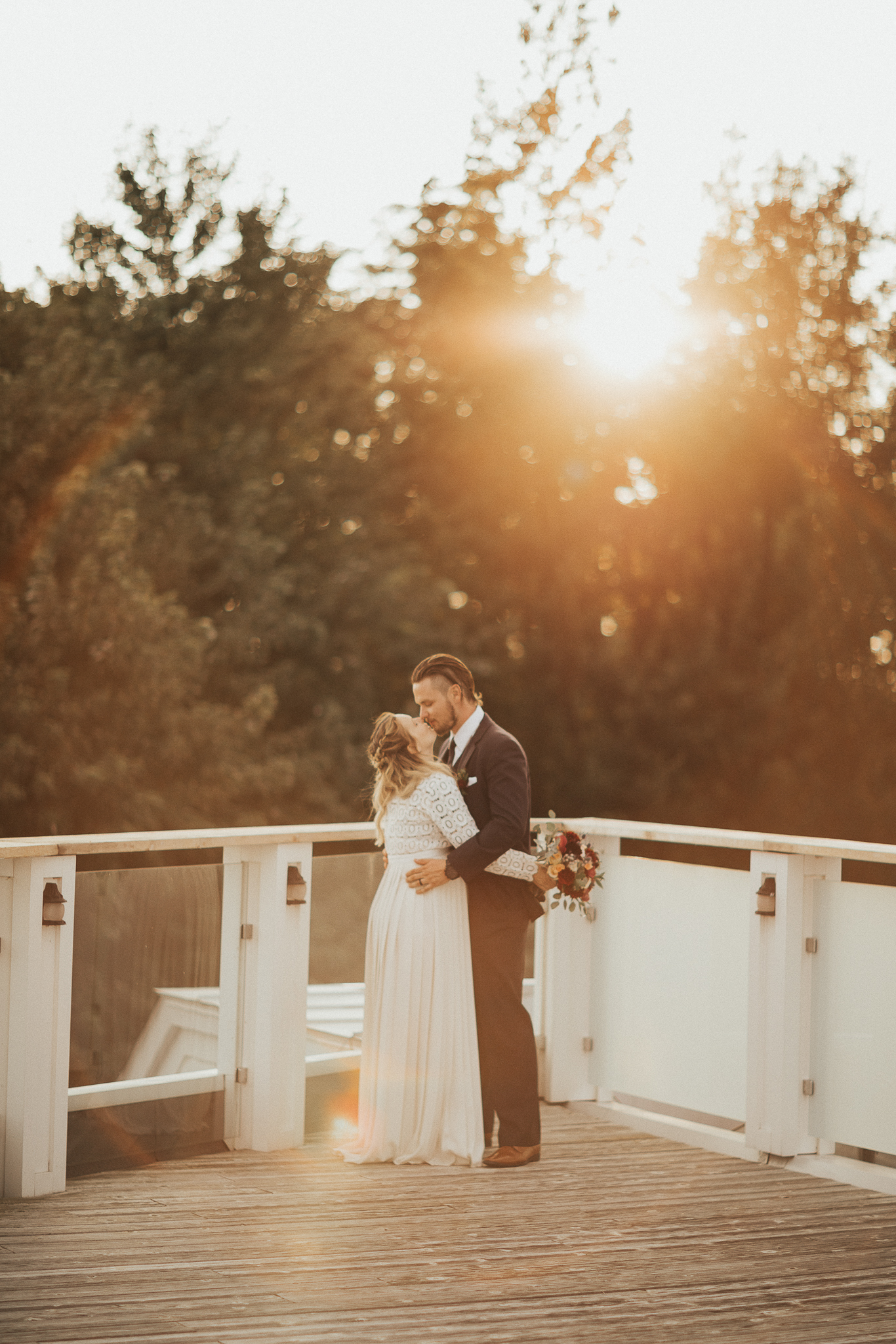 Wedding_Doctors_House-70.jpg