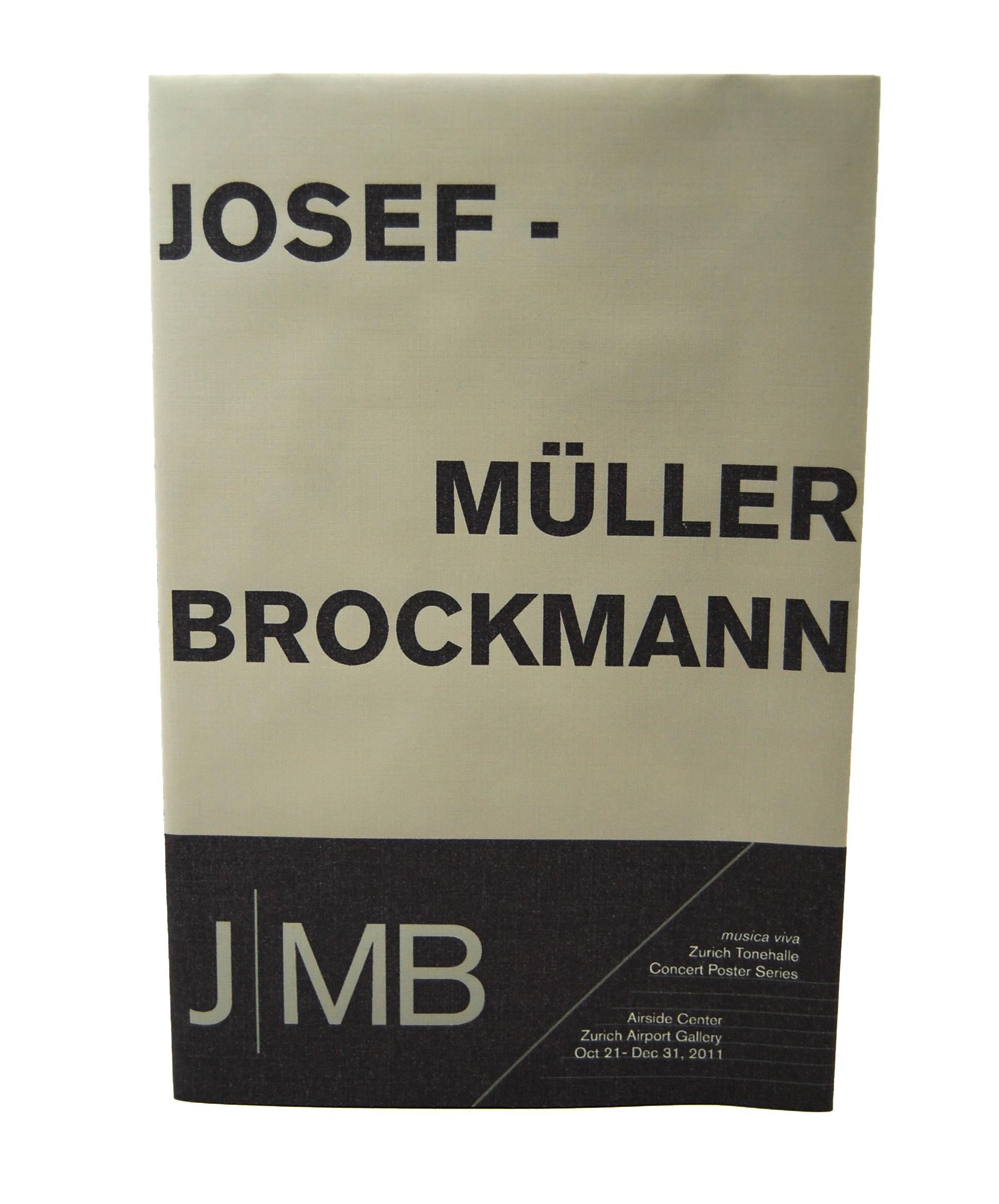 JMB_frontcover.jpg