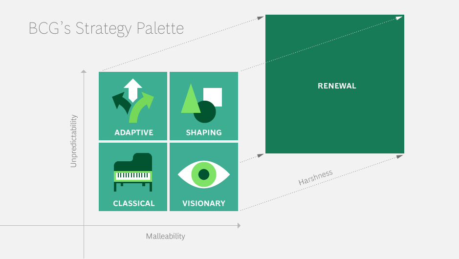 Strategy_02_V01.png