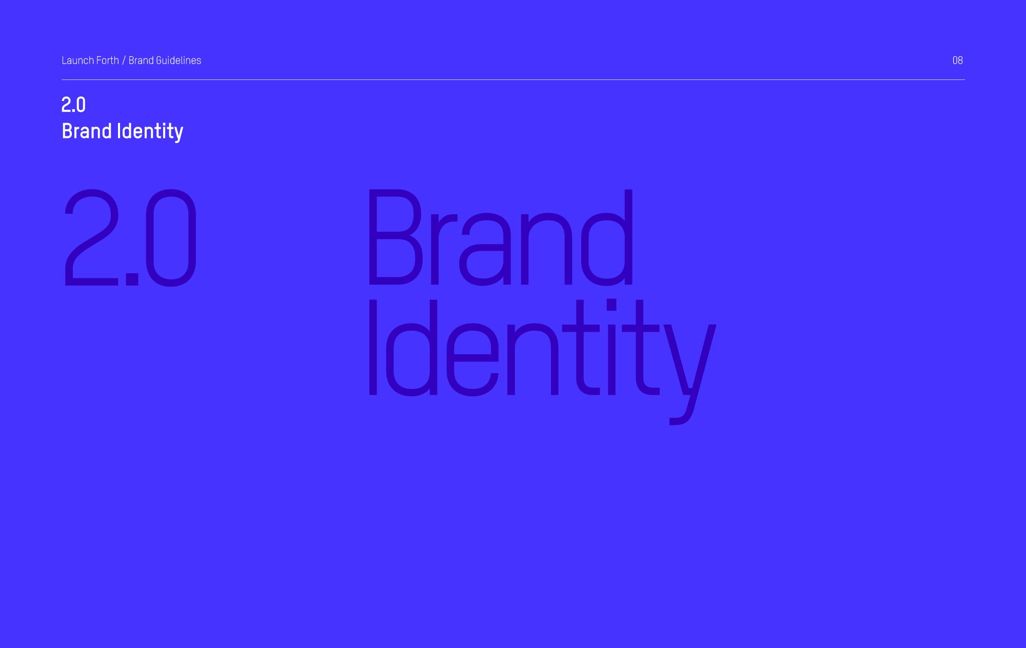 BrandGuidelines_011218_05.jpg