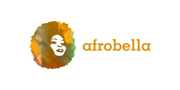 Afrobella 1.png