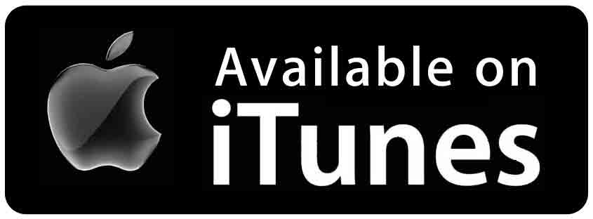available-on-itunes-logo3.jpg