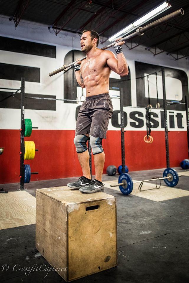 Carlos Box step.jpg