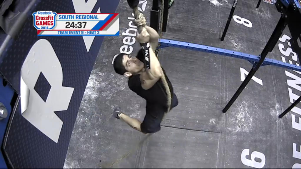 S.Regionals.16.VIC.going.dark.legless.rope.climb.png