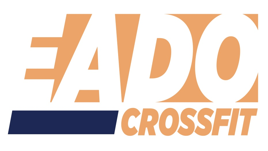 eado-rebrand-logos-2.jpg