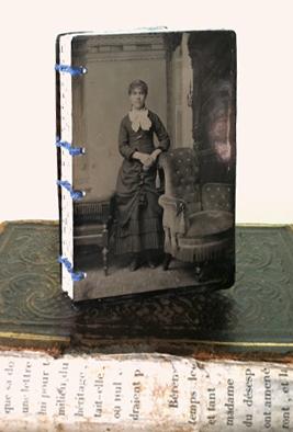JS Tintype Book2.jpg