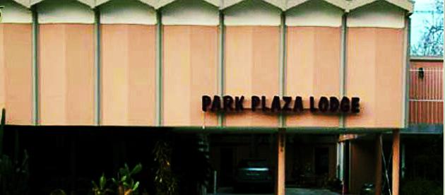 Park Plaza LodgeR.jpg