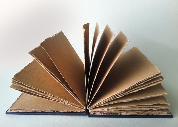 Auratone Book Open.JPG