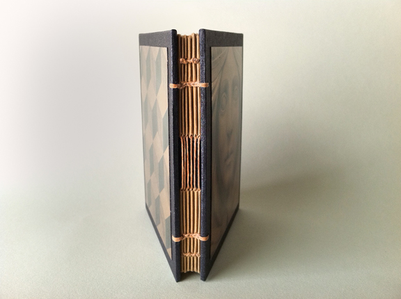 Auratone Book Spine.JPG