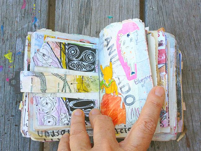 Passport Journal 5.jpg