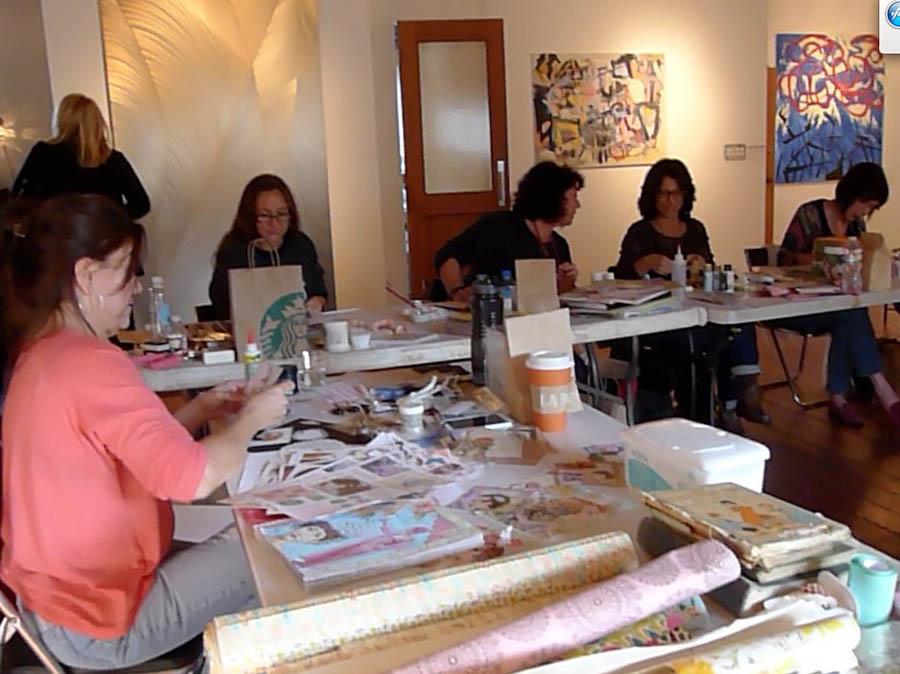Holly Workshop.jpg