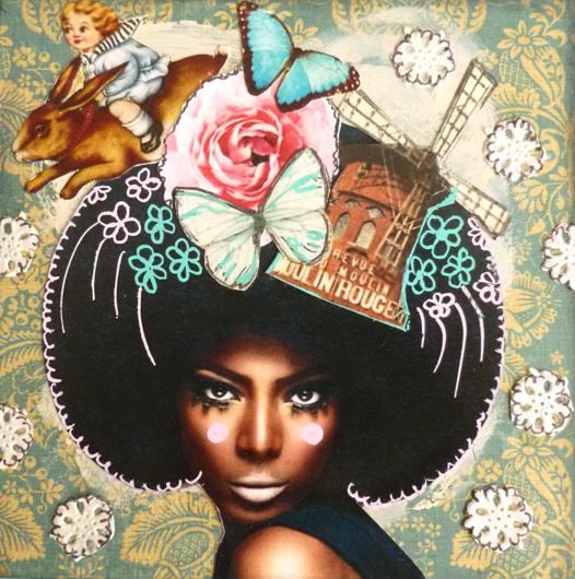 Afro Girl Holly Stinnett.jpg