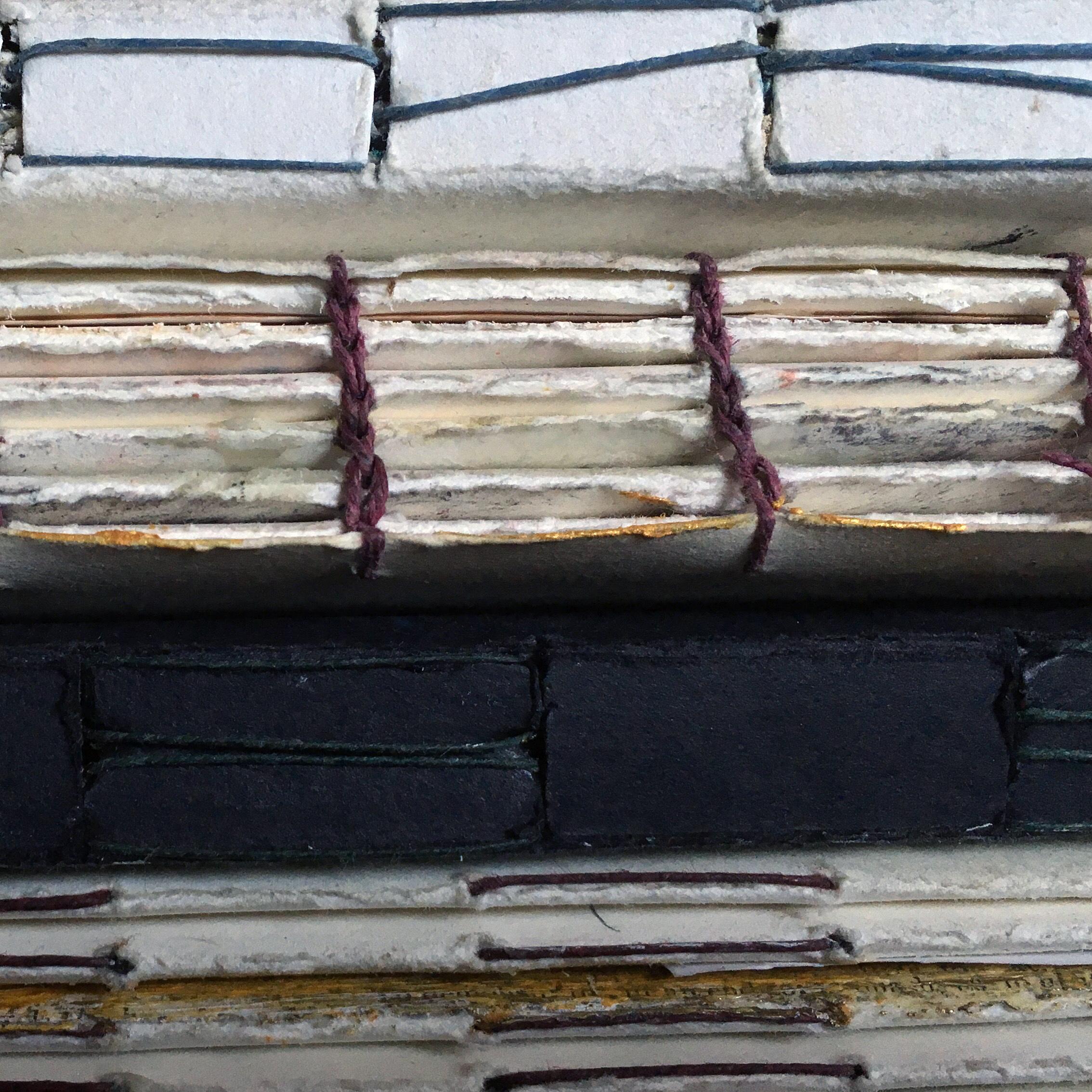 Art Journals2.jpg