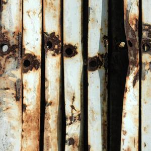 RustySlats.jpg