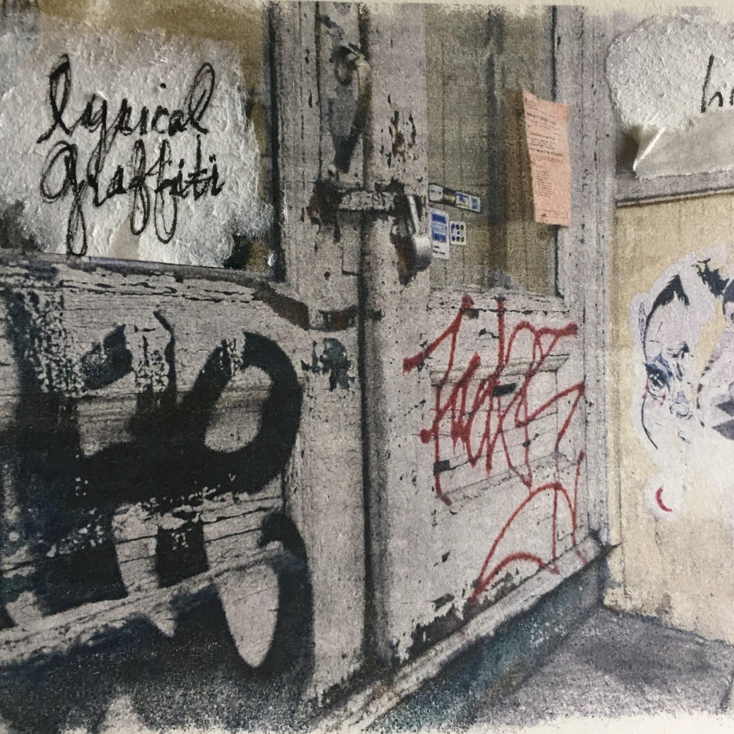 Lyrical Graffiti.jpg