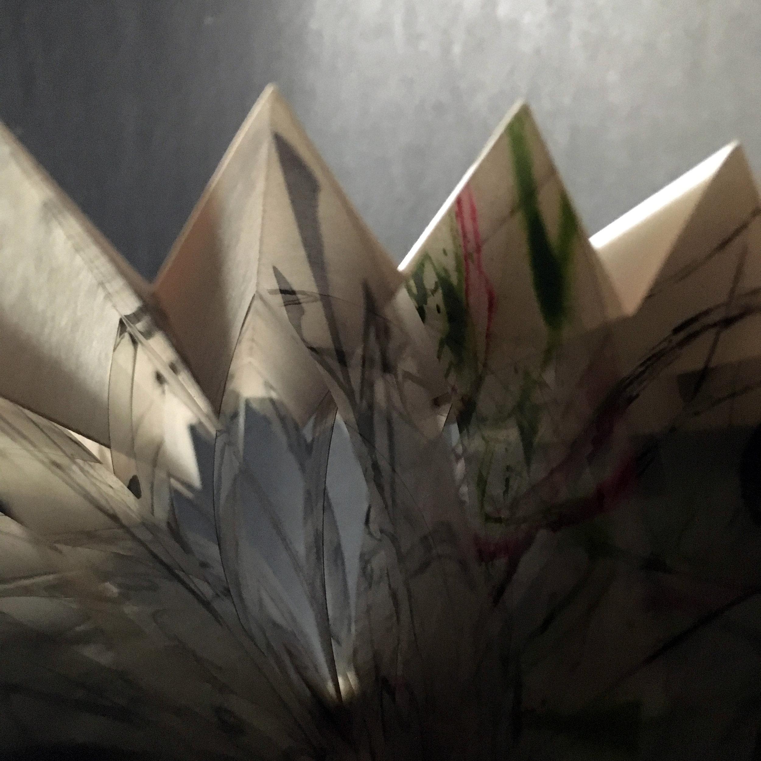 Poetry in Motion4.jpg