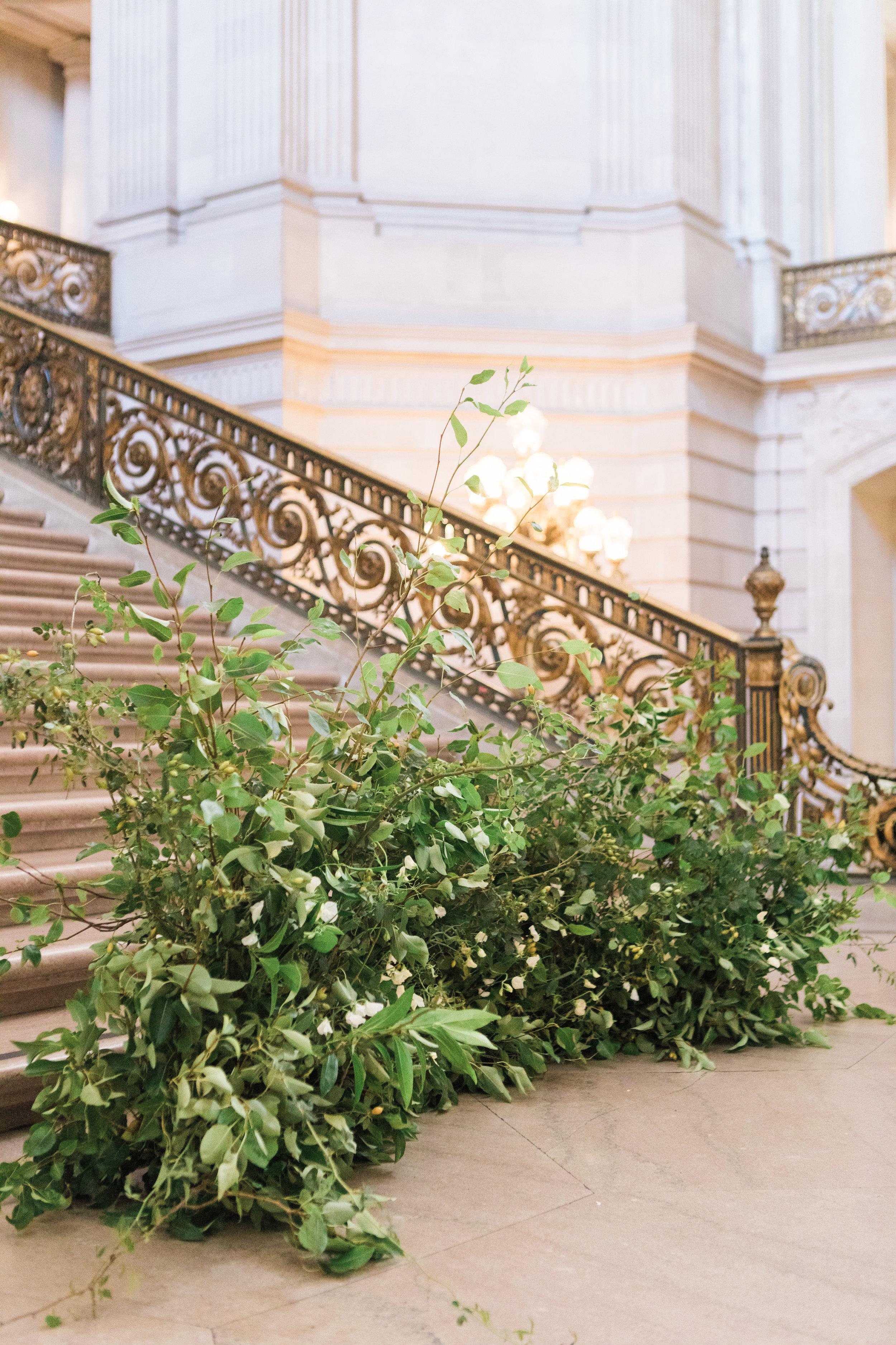 San Francisco City Hall wedding Nicole Blumberg Photography (1 of 842) copy.jpg