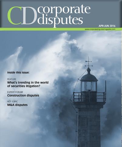 Apr2016_cover.jpg