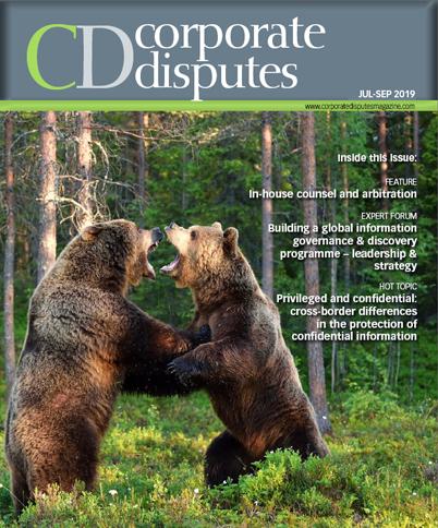 Jul2019_cover.jpg