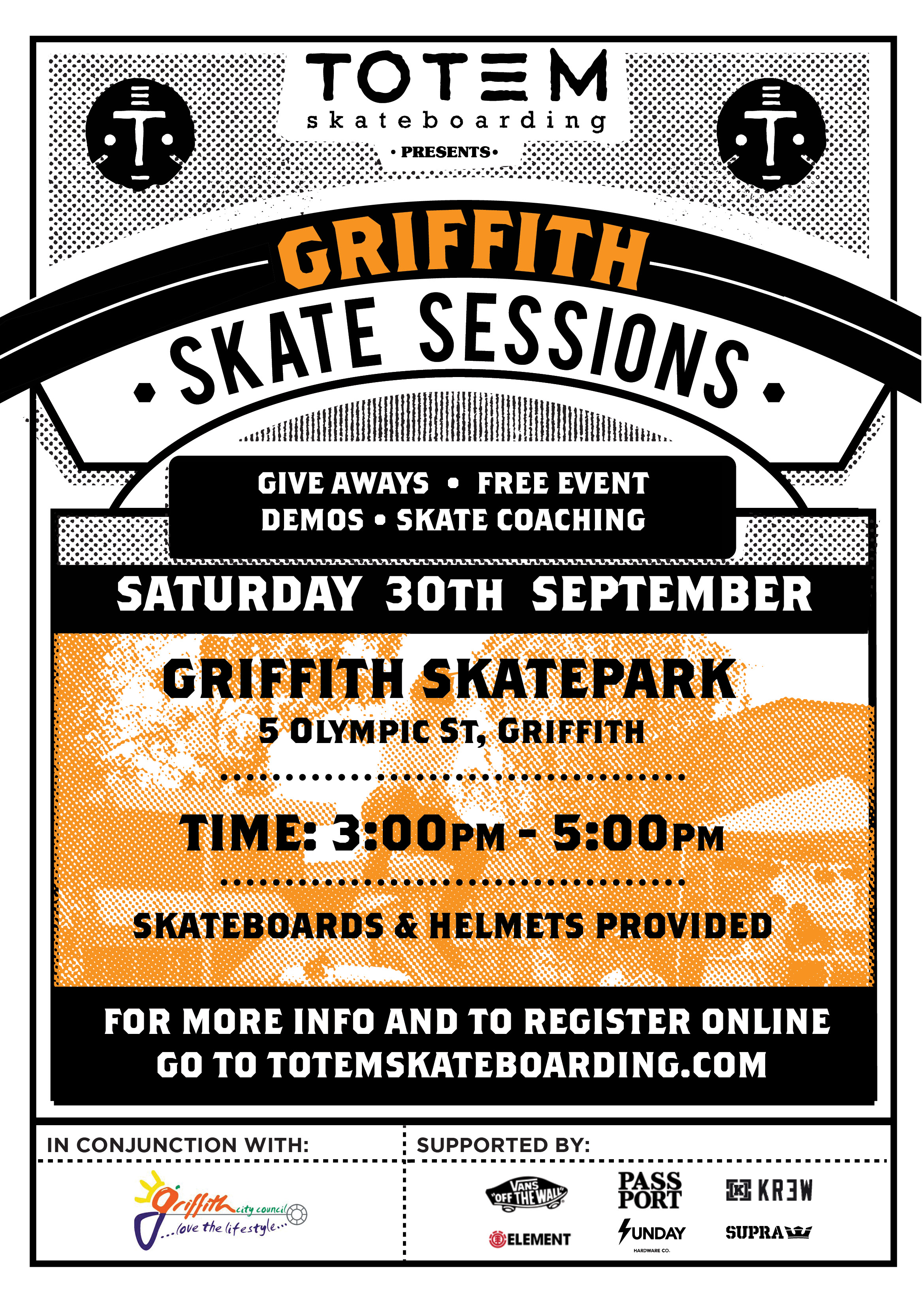 TOTEM.SEP.OCT TOUR.GRIFFITH SESSIONS SEP 30TH.2017 (2).jpg