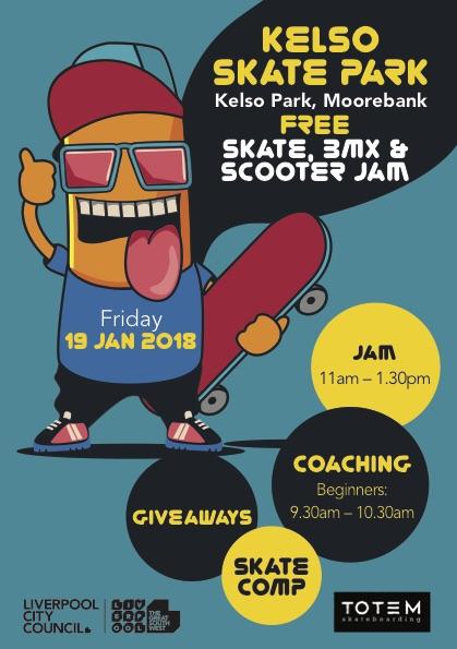CH-SkateParkSeries-KelsoPark-A5 flyer-Jan2018-V3 141217 (dragged).jpg