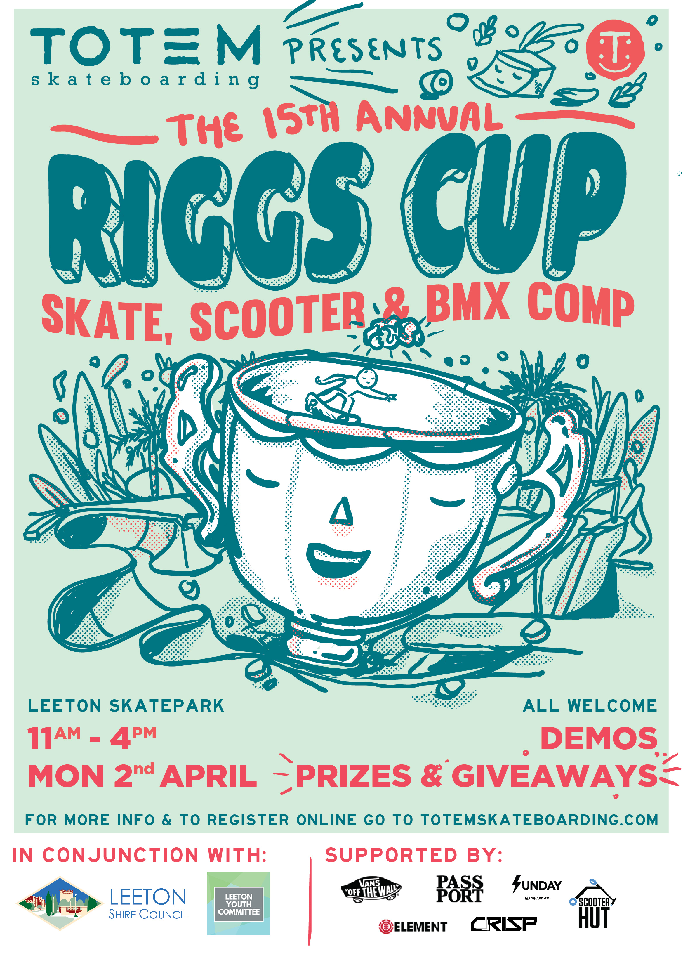 RIGGS CUP 2018_Event Poster-01.jpg