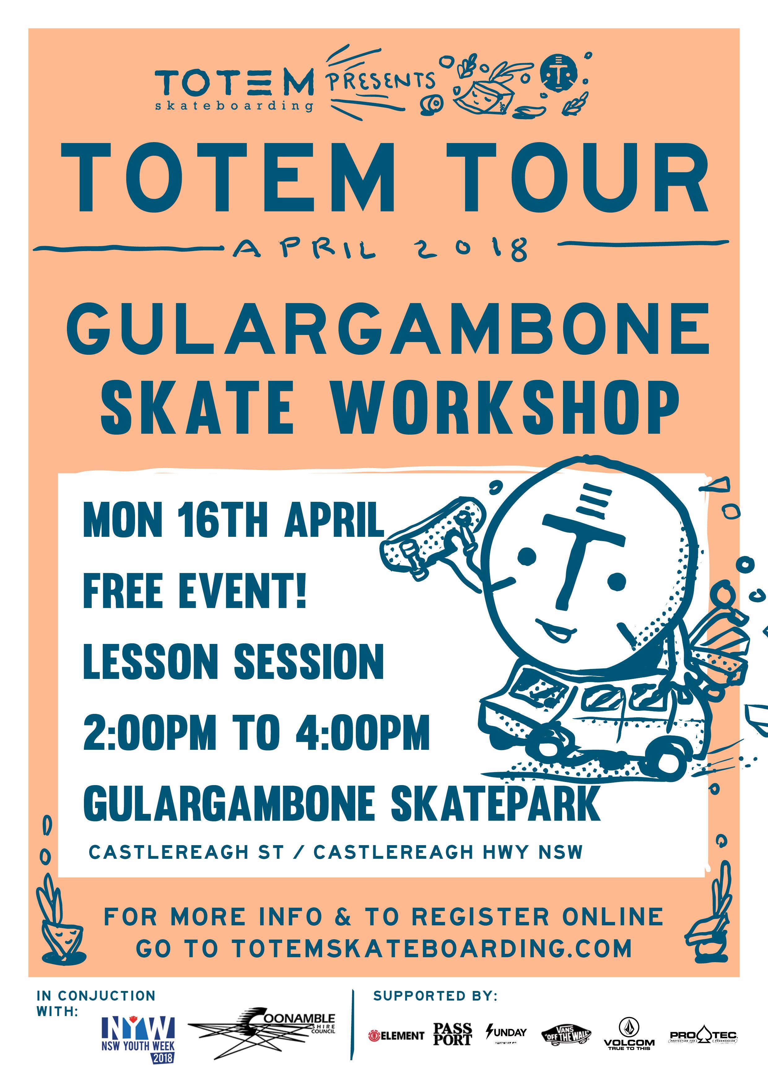 TOTEM TOUR-GULARGAMBONE.jpg
