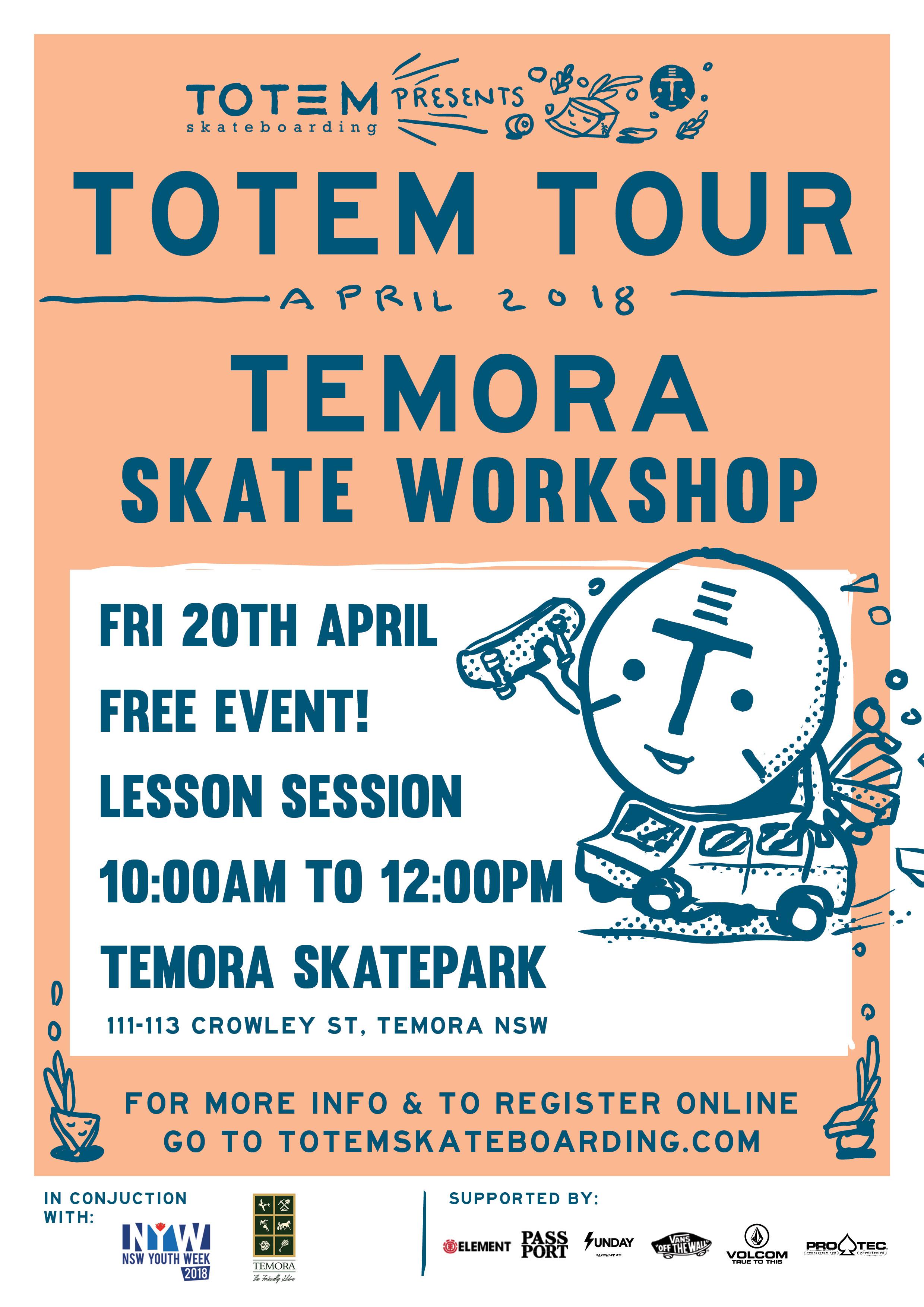 TOTEM TOUR-TEMORA.jpg