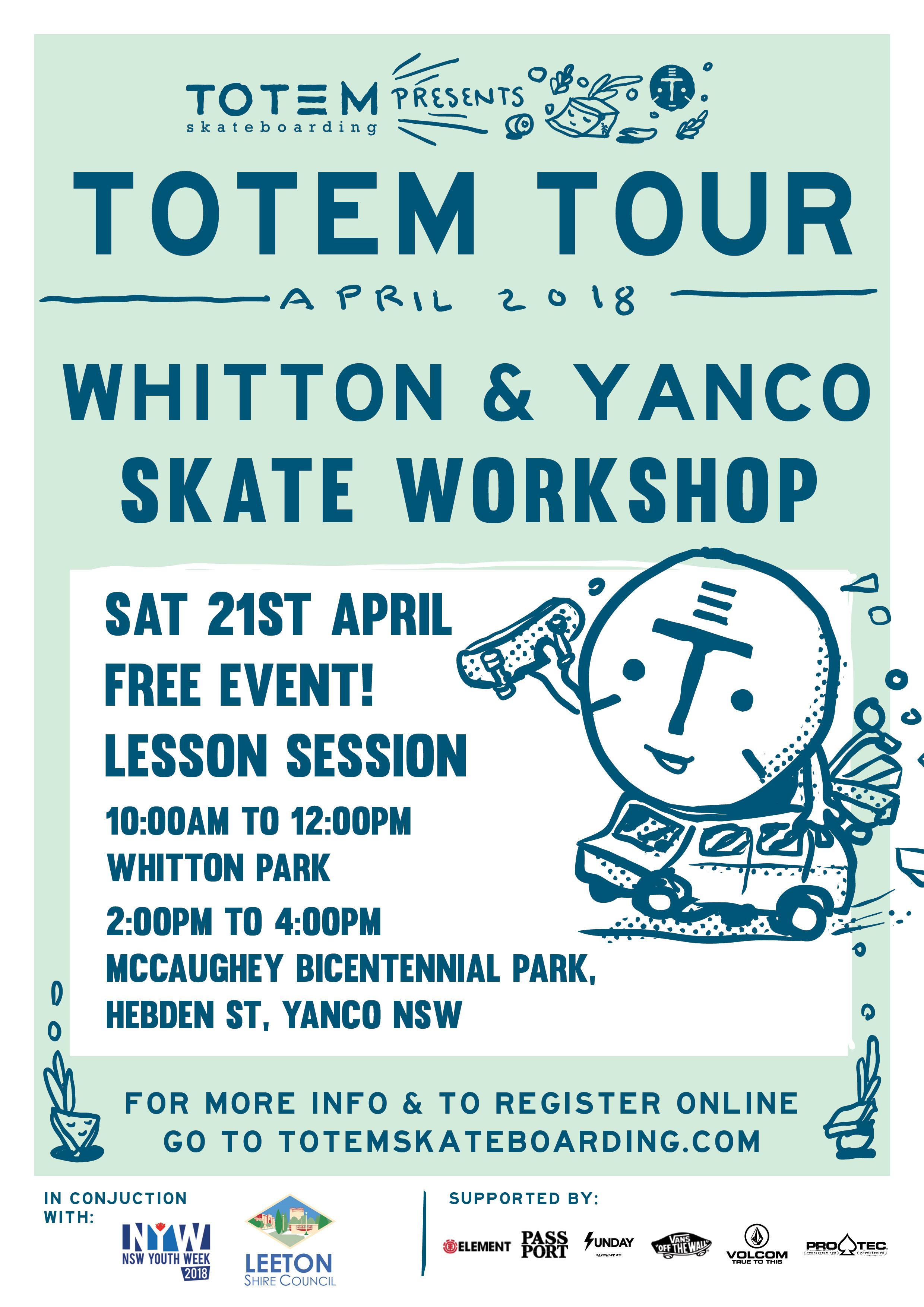TOTEM TOUR_WHITTON&YANCO.jpg
