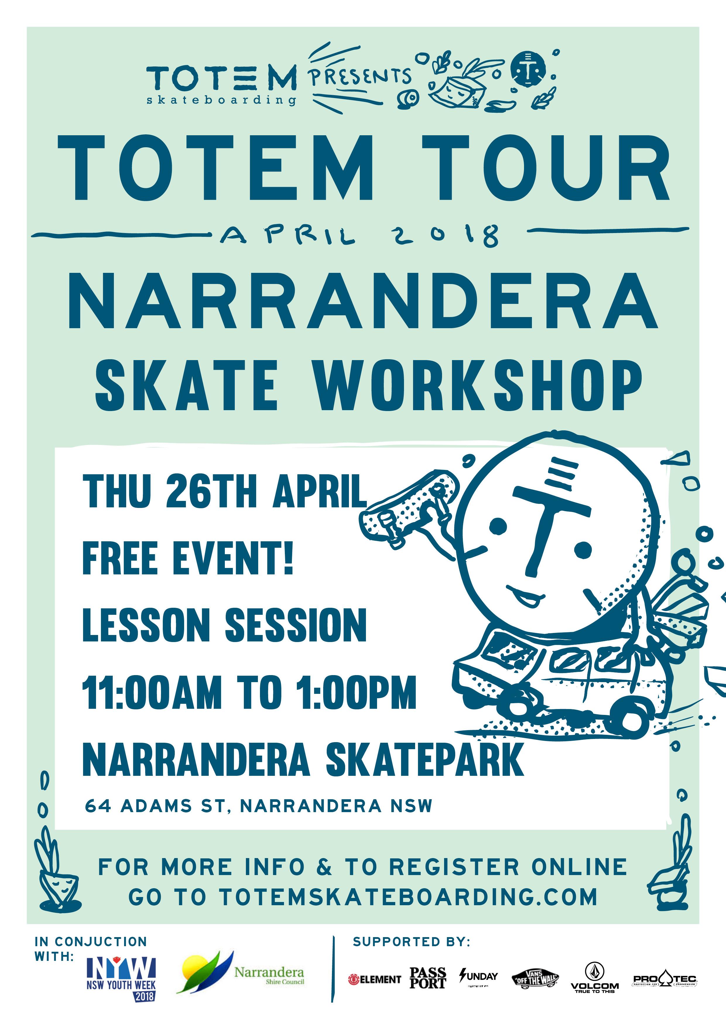 TOTEM TOUR-NARRANDERA.jpg