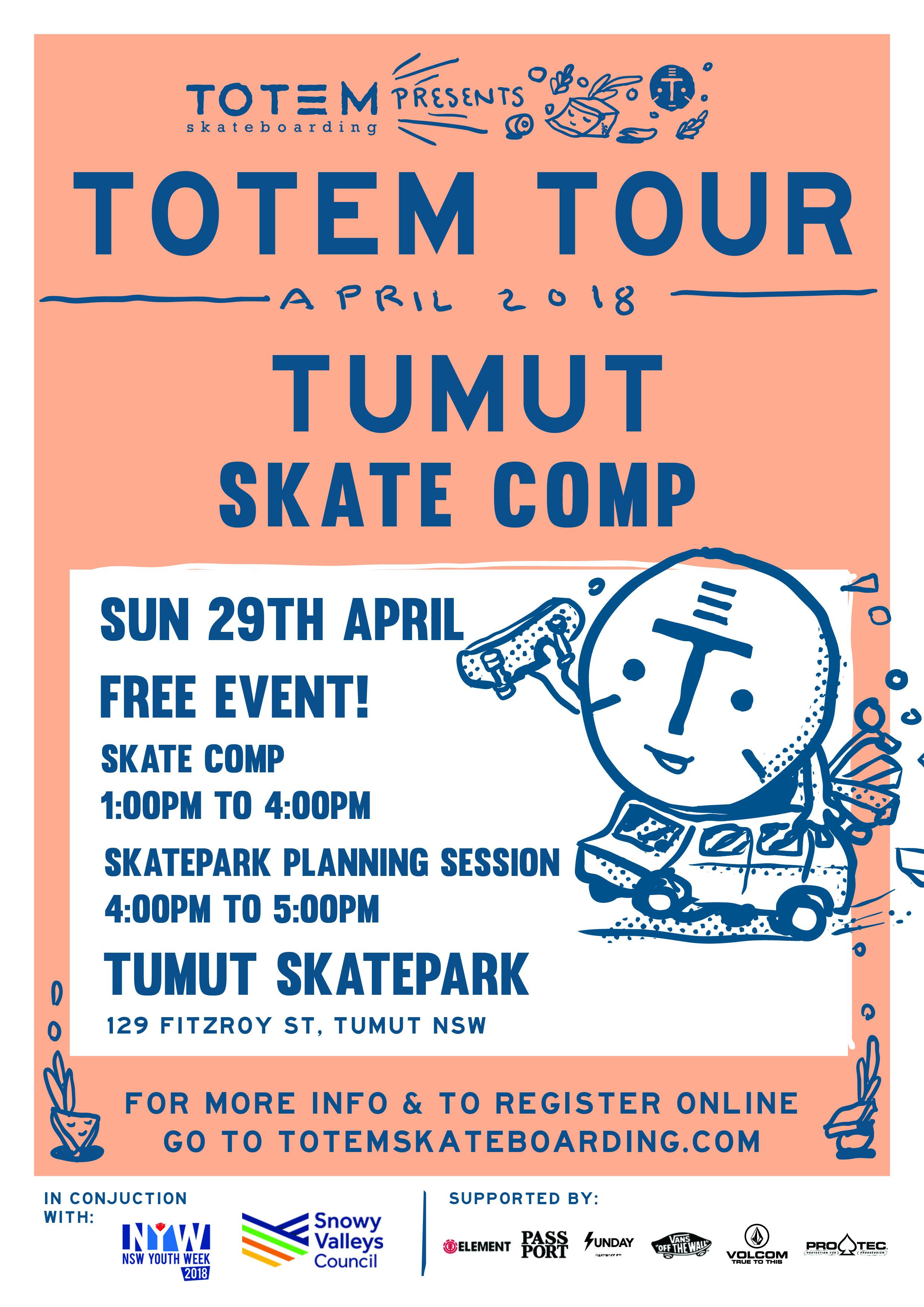 TOTEM TOUR-TUMUT (2).jpg