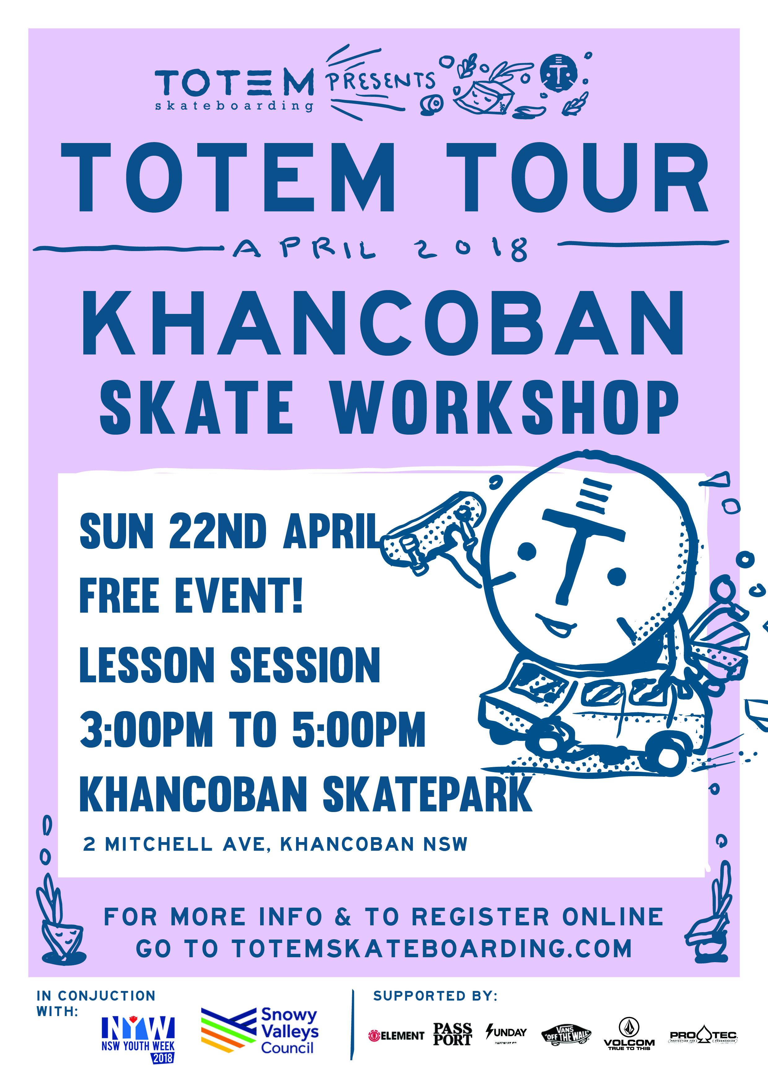 TOTEM TOUR-KHANCOBAN (2).jpg