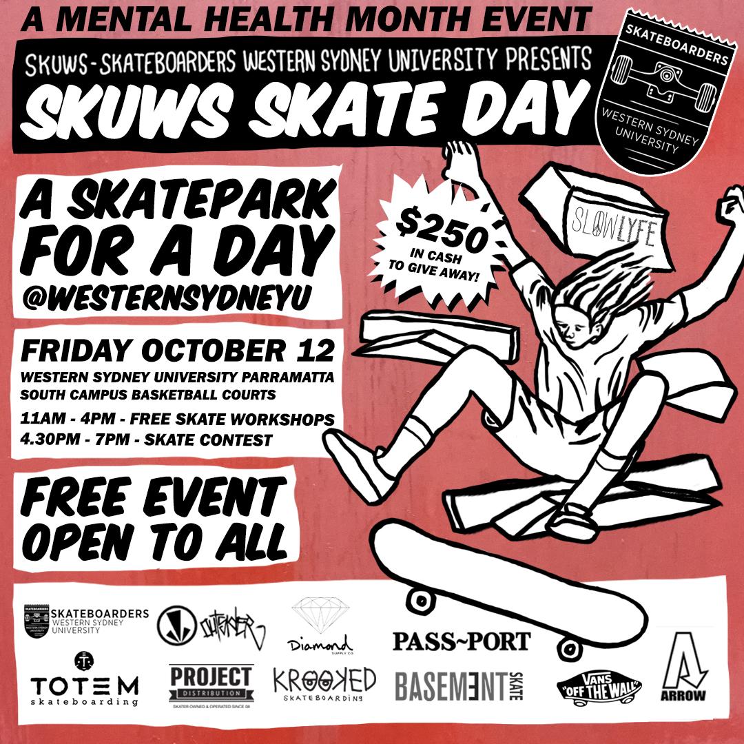 skuws skate day 2018 (1).png