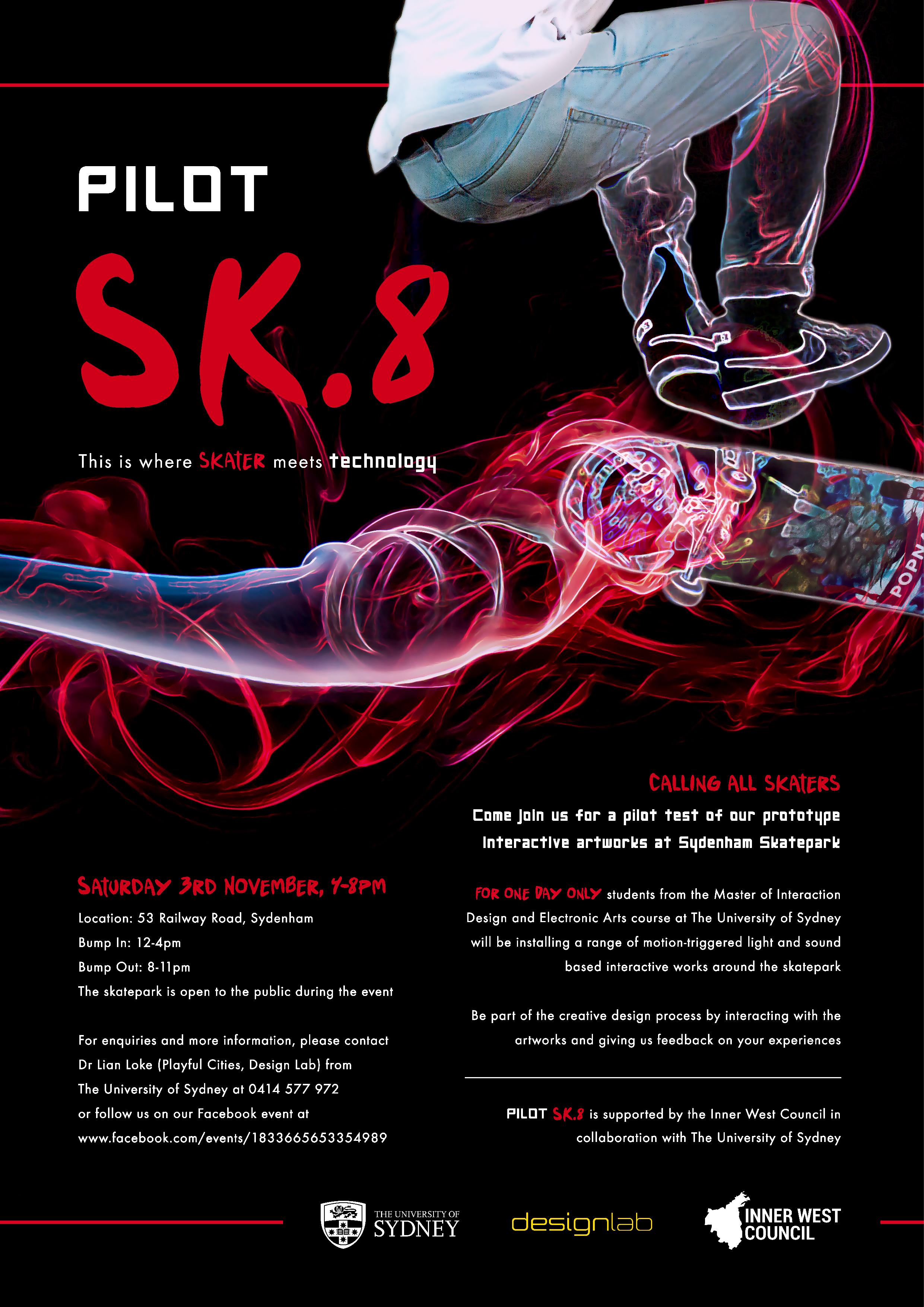 PilotSK8_sydenhamgreen_A4poster_19Oct.jpg