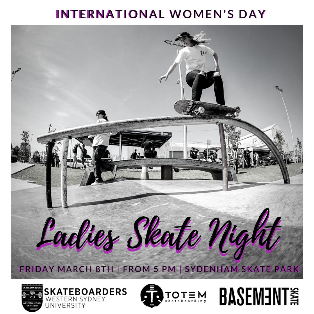2019 Ladies Skate Night (1).png