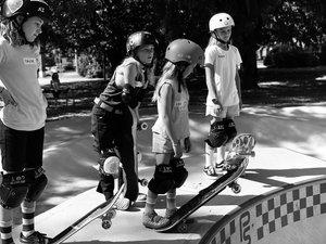 gils skate pic.jpg