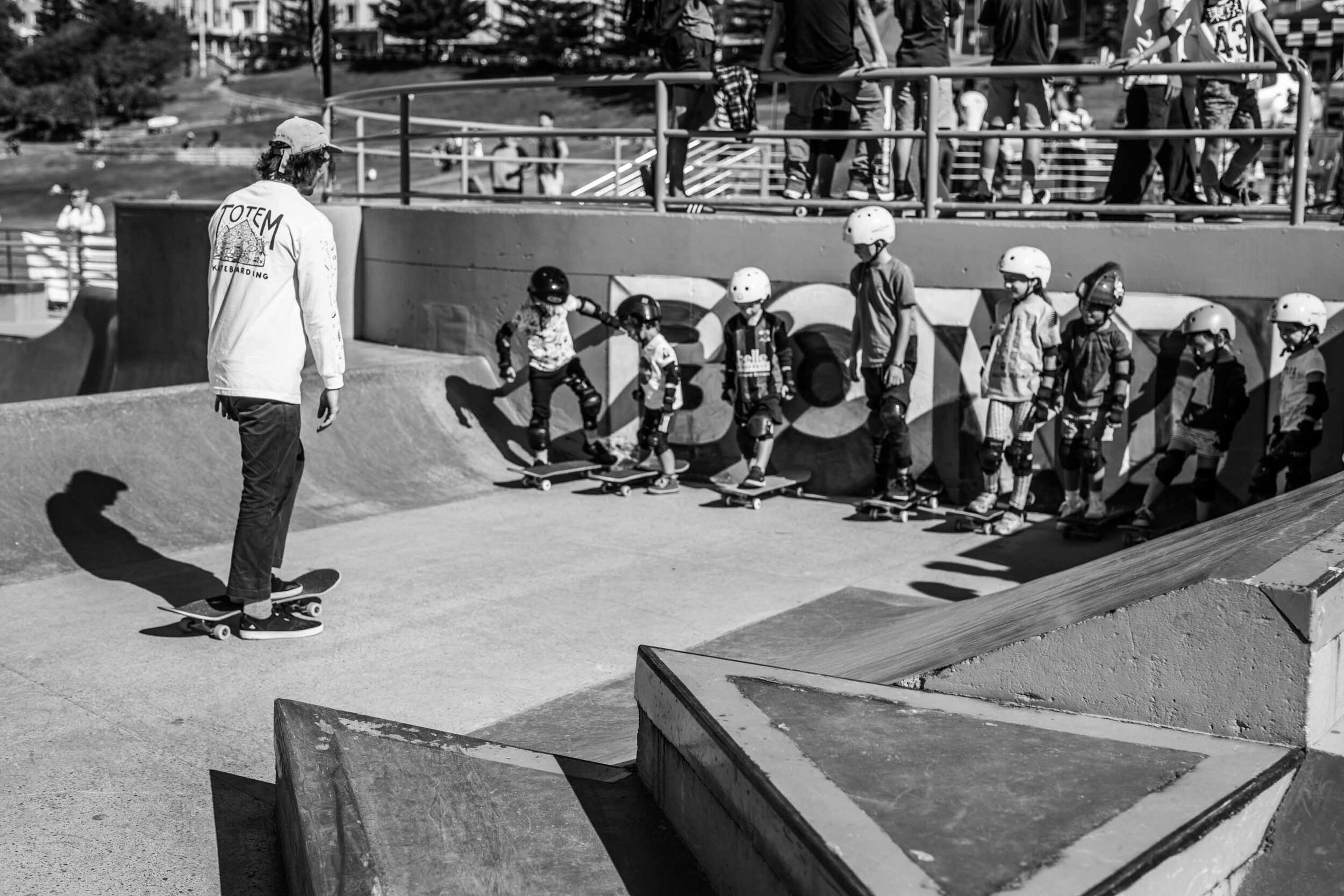 totem-free-skateboard-beginners-workshop.jpg