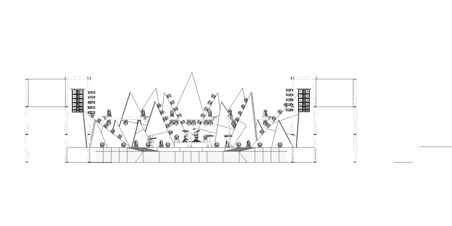 Mountain Position02.jpg